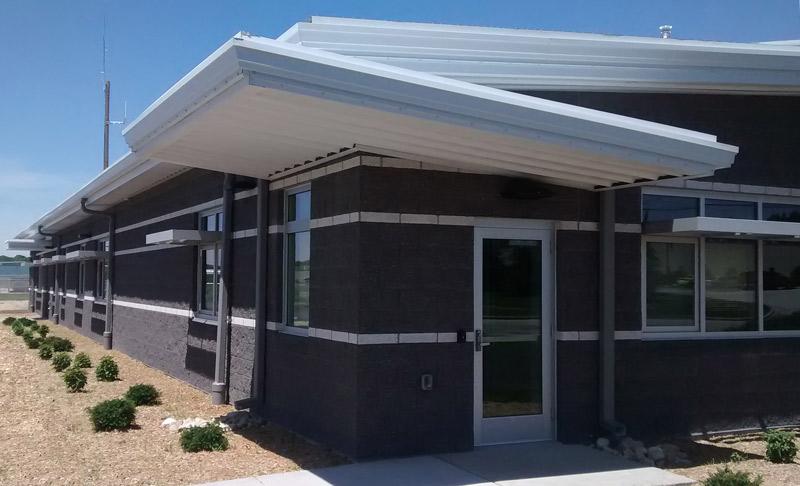 utility-building