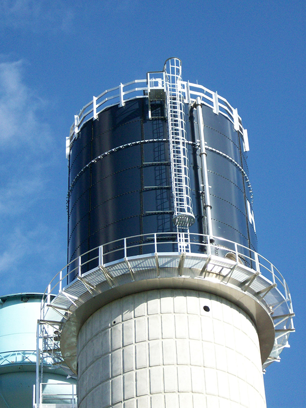 water-storage-tank-replacement_new-holland